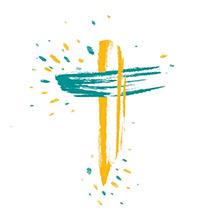 croix-v2