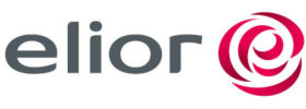 elior-espritdouceurs-logos800new